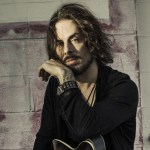 RICHIE KOTZEN Releases Two New Songs Ahead Of New Album Set For Release In 2015