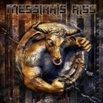 CD REVIEW: MESSIAH'S KISS – Get Your Bulls Out