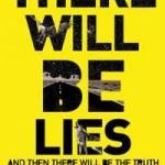 BOOK REVIEW: There Will Be Lies by Nick Lake