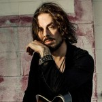 INTERVIEW: RICHIE KOTZEN – January 2015