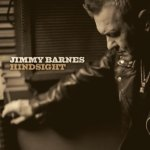 CD REVIEW: JIMMY BARNES – Hindsight