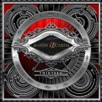 CD REVIEW: HAREM SCAREM – Thirteen