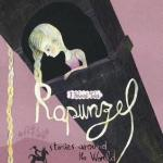 BOOK REVIEW: Rapunzel Stories Around the World by Cari Meister