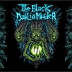 The Black Dahlia Murder Return to Australia & NZ this June