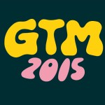 GROOVIN THE MOO announce 2015 lineup