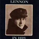 BOOK REVIEW: In His Own Write by John Lennon