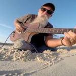 SEASICK STEVE releases Summertime Boy video