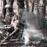 CD Single REVIEW: THE DATE – Ghost Notes