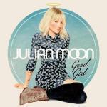 CD REVIEW: JULIAN MOON – Good Girl