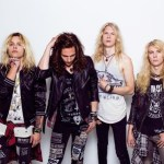INTERVIEW: TAZ (Tapani Fagerström) of Santa Cruz – March 2015
