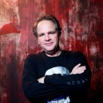 INTERVIEW: EDDIE TRUNK of That Metal Show – March 2015
