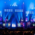 LIVE: TRACE ADKINS – March 21, 2015 (Windsor, ON)