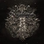 CD REVIEW: NIGHTWISH – Endless Forms Most Beautiful