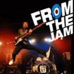LIVE REVIEW: FROM THE JAM, Perth – 5 March, 2015