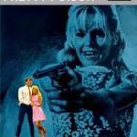 DVD REVIEW: Cinema Cult – Pretty Poison