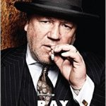BOOK REVIEW: Young Winstone by Ray Winstone