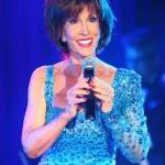 INTERVIEW: DEANA MARTIN – April 2015