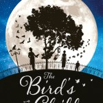 BOOK REVIEW: The Bird's Child by Sandra Leigh Price