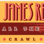 James Reyne announces National 'ALL THE HITS: Solo – Crawl – More' Tour