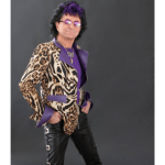 INTERVIEW: JIM PETERIK – April 2015