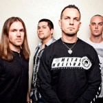 INTERVIEW: MARK TREMONTI – April 2015