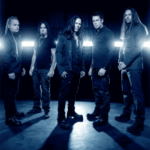 INTERVIEW: THOMAS YOUNGBLOOD of Kamelot – April 2015