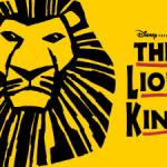 FIRST EVER PERTH SEASON OF THE LION KING ANNOUNCED