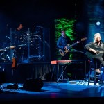 LIVE: ARLO GUTHRIE – April 30, 2015 (West Bloomfield, MI)