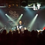 LIVE: TREMONTI – April 29, 2015 (Flint, MI)