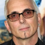INTERVIEW: Art Alexakis, Everclear – April 2015
