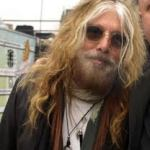 INTERVIEW: JOHN CORABI, The Dead Daisies – April 2015