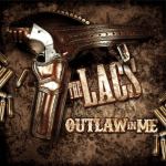 CD REVIEW: THE LACS – Outlaw In Me