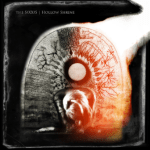 CD REVIEW: THE SIXXIS – Hollow Shrine