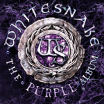 CD Review: WHITESNAKE – The Purple Album