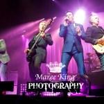 LIVE: SPANDAU BALLET – Perth, 22 May, 2015