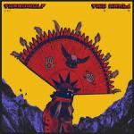 CD REVIEW: TURBOWOLF – Two Hands