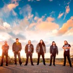 INTERVIEW: DANIEL TREJO of Shattered Sun – June 2015