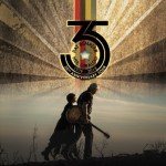CD REVIEW: PAT BENATAR & NEIL GIRALDO – 35th Anniversary Tour