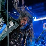 LIVE: ROB ZOMBIE – JUNE 13, 2015 (Mt. Morris, MI)