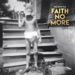 CD REVIEW: Faith No More – Sol Invictus