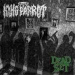 CD REVIEW: King Parrot – Dead Set