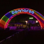LIVE: BONNAROO MUSIC FESTIVAL – JUNE 11-14, 2015 (Manchester, TN)