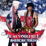 CD REVIEW: BEAUVOIR FREE – American Trash