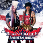 CD REVIEW: BEAUVOIR FREE – American Trash