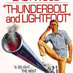 DVD REVIEW: Thunderbolt and Lightfoot