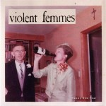CD REVIEW: THE VIOLENT FEMMES – Happy New Year EP
