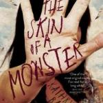 BOOK REVIEW: In the Skin of a Monster by Kathryn Barker
