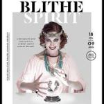 THEATRE REVIEW: BLITHE SPIRIT at The Black Swan Theatre
