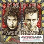 CD REVIEW: VARIOUS – DYLAN, CASH & THE NASHVILLE CATS