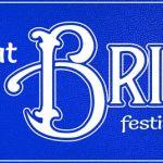 BLUES AT BRIDGETOWN announces more acts